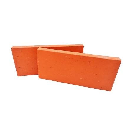 płytka ceglana Romańska, płytka ceglana o przeznaczeniu podłogowym.